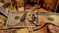 Доллар дорожает к мировым валютам в ожидании данных по рынку труда США
