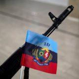 В ЛНР сообщили о вероятной гибели пропавших украинских диверсантов