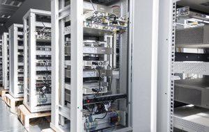 СМИ: в Китае работу над прототипом суперкомпьютера завершат в 2018 году