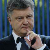 В Брюсселе впервые резко раскритиковали Порошенко