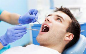 Метод лечения кариеса зависит от степени тяжести заболевания