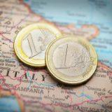 Налоговая реформа в Италии