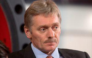 Песков прокомментировал возможность снижения доли государства в экономике