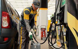 Украина стала страной с самым недоступным бензином в Европе