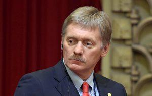 Кремль отреагировал на идею введения визового режима с Белоруссией