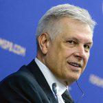 Глава Россельхознадзора получил запрос из-за претензий белорусской прокуратуры
