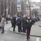 В Киеве пойман убийца Вороненкова