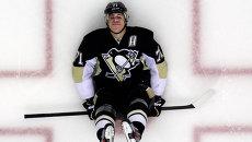 НХЛ пока не дала окончательного ответа об участии хоккеистов в ОИ-2018
