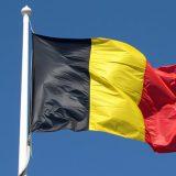 Бельгийские власти отказали во въезде 12 турецким имамам