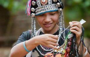 В Таиланде можно будет бесплатно вернуть ювелирные украшения