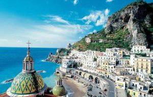 Турция, Испания, Кипр: куда российские туристы поедут на майские?