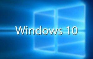 Microsoft стала размещать рекламу в проводнике Windows 10