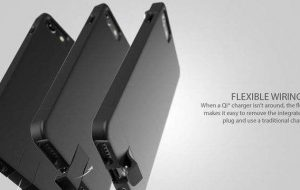 Создан гаджет, позволяющий глухим пользоваться телефоном