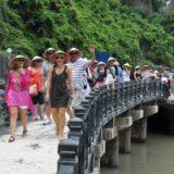 Туристов во Вьетнаме призвали следовать Кодексу