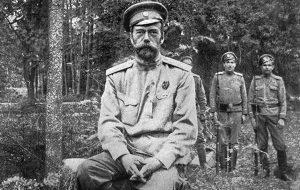 Главком Западного фронта Алексей Эверт: Мы предатели своего государя!