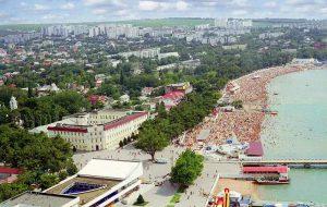 Что не нравится туристам на Кубани?