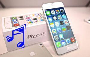 ФАС предварительно обвинил «Эппл Рус» в управлении ценами на iPhone 6