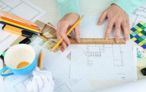 Дизайнер интерьеров — как найти клиентов