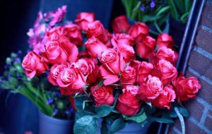 Букеты и цветы с доставкой в Житомире