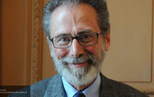 Лауреатом Абелевской премии стал французский математик Ив Мейер