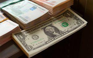 Минфин раскрыл новые планы по скупке валюты