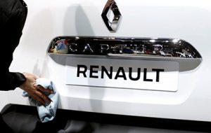 Renault вслед за Volkswagen попалась на манипуляциях