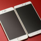 Xiaomi прогнозируют лидерство среди мировых брендов