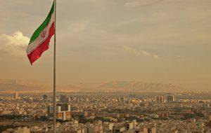 Трамп поручил проверить решение об отмене санкций против Ирана