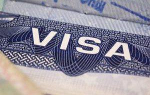 Греческая виза: успеть за 24 часа