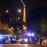 Франсуа Фийон призвал к созданию широкой антитеррористической коалиции