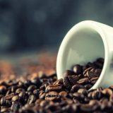 Употребление 4 чашек кофе в день не вредит здоровью