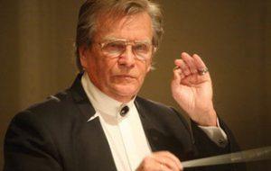 Большой симфонический оркестр даст концерты в Цюрихе и шести городах Испании