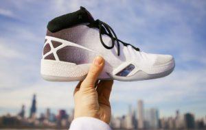 Основные критерии выбора летних кроссовок