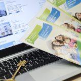 Дом за клик: почему риелторы увидели угрозу в новом сервисе Сбербанка