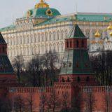 В Кремле заявили о фиаско Минских договоренностей