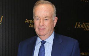Fox News уволил оскорбившего президента России ведущего