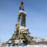 «Роснефть» начала разработку самой северной арктической скважины