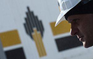 Банк UBS повысил рекомендацию по глобальным депозитарным распискам «Роснефти»