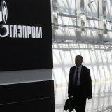 «Газпром» установил цену на газ для Белоруссии