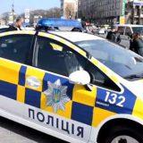 Украинская полиция оказалась вне закона