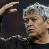 «Зенит» уволил главного тренера Мирчу Луческу