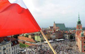Варшава неправомерно выставила РФ счет за использование дипобъектов