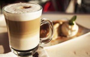 Starbucks в России дороже, чем в Америке в 4 раза