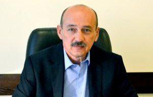 Министр курортов Крыма дал совет россиянам, купившим путевку в Турцию