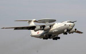 США назвали самый смертоносный самолет РФ