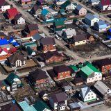 Дачники стали чаще оспаривать кадастровую стоимость земли