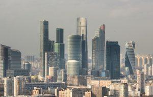 Аналитики предсказали рост инвестиций в коммерческую недвижимость России