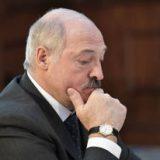 Лукашенко пообещал вернуть на Украину мир и спокойствие