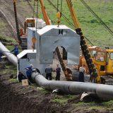 В Москве сообщили об ожидании от ЕС железобетонных гарантий по «Турецкому потоку»