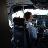 В Росавиации объяснили аннулирование сотен свидетельств пилотов